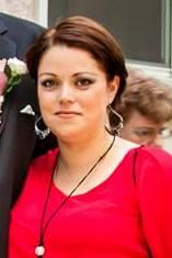 Diana Kuczmanová