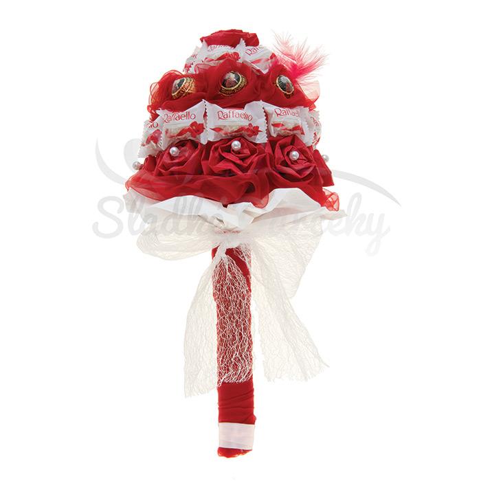 sladka-kytica-Mozart-valentinska