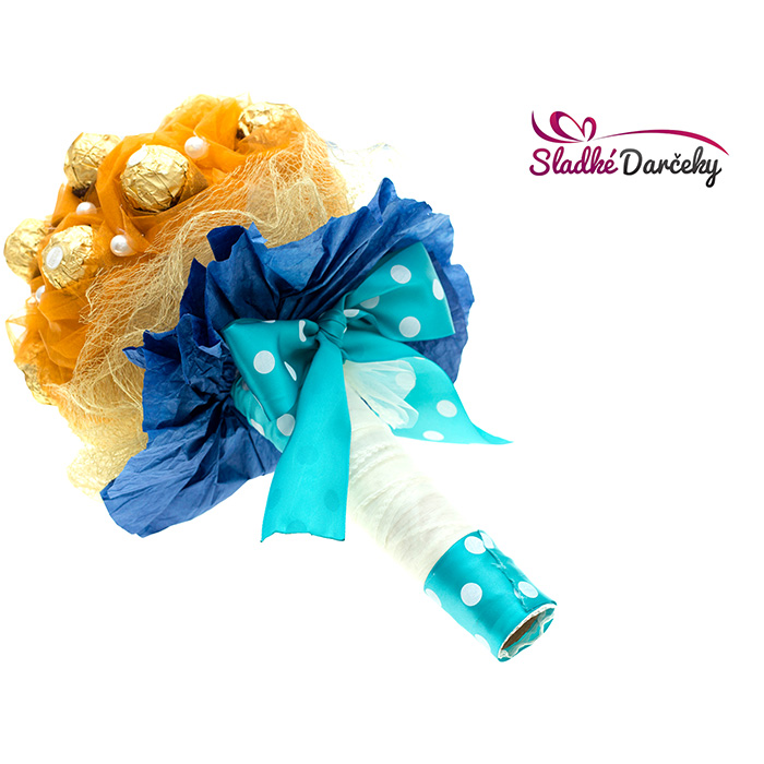 sladka-kytica-blue-ferrero.jpg