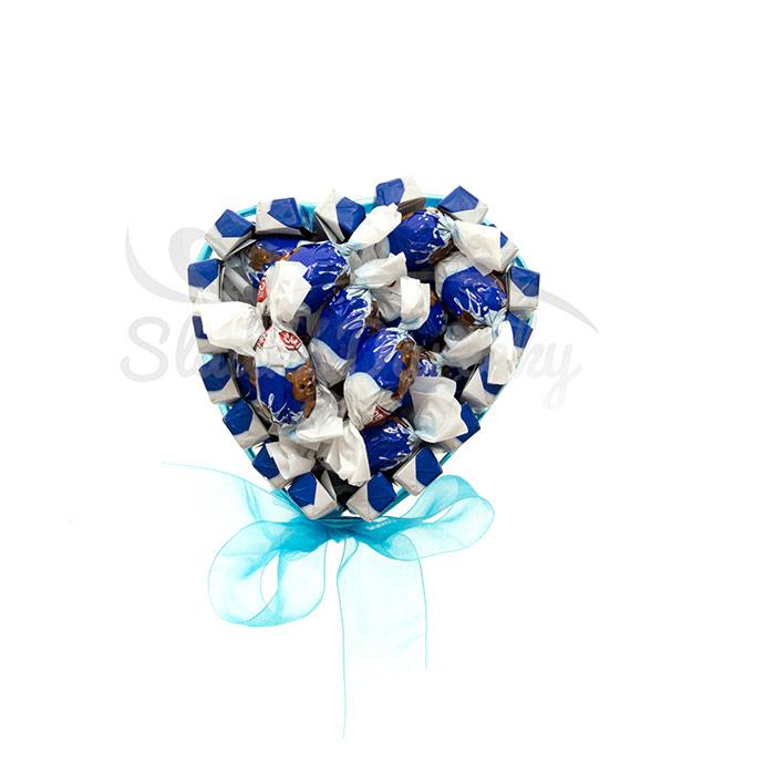sladke-torty-Mr-Choc-blue